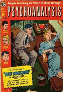 Psicoanalisi